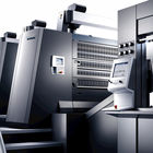 CoBe Capital acquires the Staples Printing Systems Division from Staples (NASDAQ: SPLS)